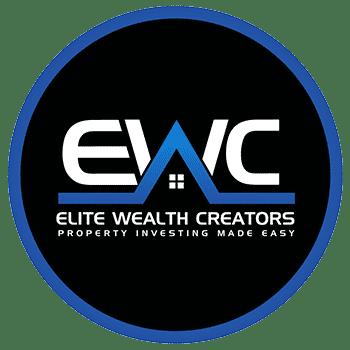 Elite Wealth Creators Logo